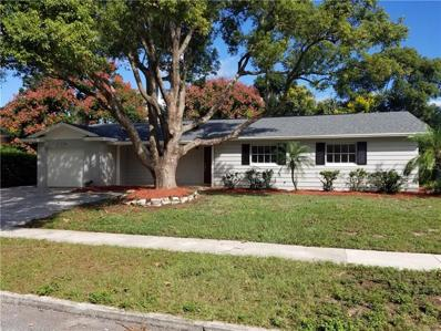 2759 Bower Road, Winter Park, FL 32792 - MLS#: O5740533