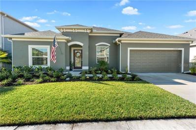 12469 Stone Bark Trail, Orlando, FL 32824 - #: O5740545