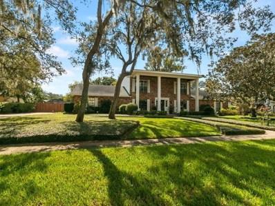 9012 Crichton Wood Drive, Orlando, FL 32819 - MLS#: O5740554