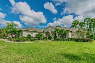 217 Stratford Drive, Winter Springs, FL 32708 - #: O5740562