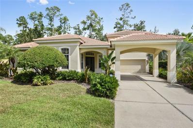 1735 Redwood Grove Terrace, Lake Mary, FL 32746 - MLS#: O5740571