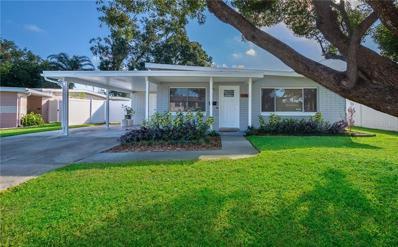 3613 Ogletree Court, Orlando, FL 32812 - MLS#: O5740580