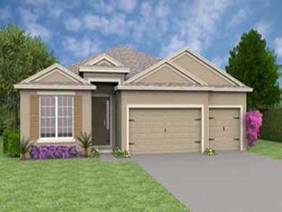 226 Brunswick Drive, Davenport, FL 33837 - MLS#: O5740585