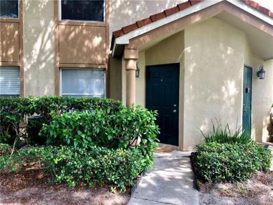 5444 E Michigan Street UNIT 4, Orlando, FL 32812 - #: O5740588
