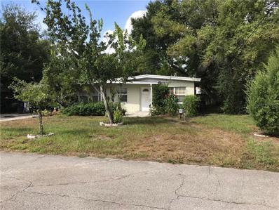 409 Oakwood Court, Fern Park, FL 32730 - MLS#: O5740611
