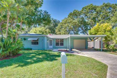 11424 115TH Street, Seminole, FL 33778 - MLS#: O5740620