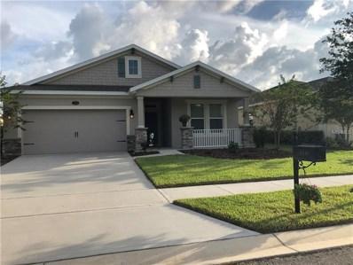 410 E Freesia Court, Deland, FL 32724 - MLS#: O5740627