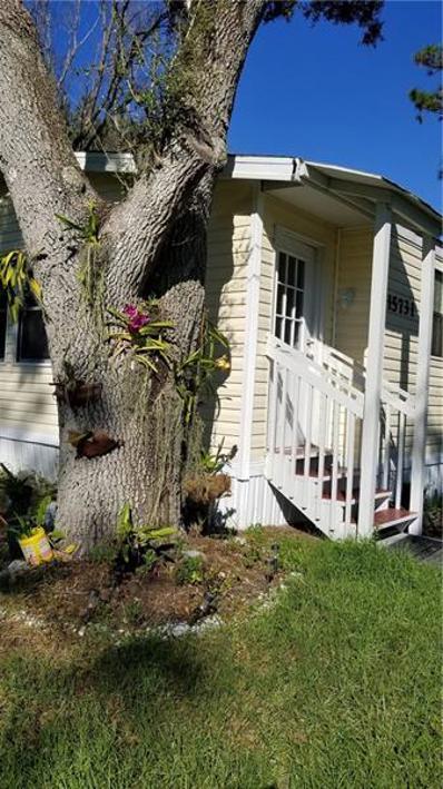 15731 Trigonia Street, Orlando, FL 32828 - MLS#: O5740638
