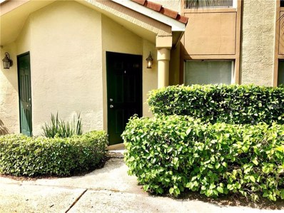 5408 E Michigan Street UNIT 4, Orlando, FL 32812 - #: O5740641