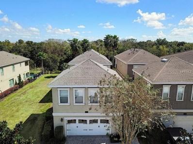 1057 Castle Pines Court, Reunion, FL 34747 - MLS#: O5740643