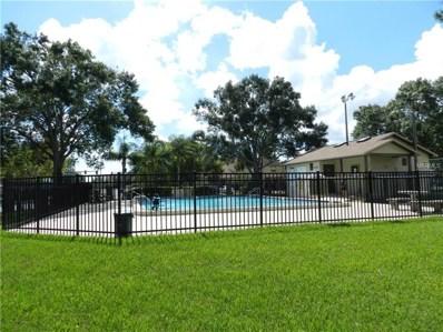 7901 Toler Court, Orlando, FL 32822 - MLS#: O5740671