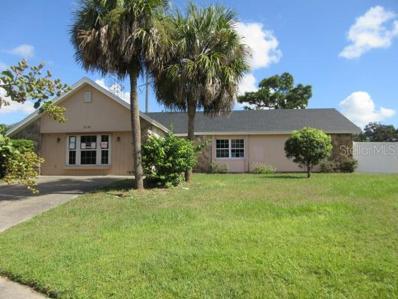 8149 Laso Court, Orlando, FL 32822 - MLS#: O5740674