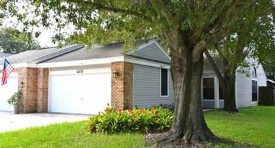 5400 Halifax Drive, Orlando, FL 32812 - MLS#: O5740680