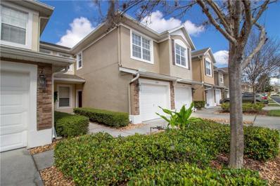 5184 Maxon Terrace UNIT 103, Sanford, FL 32771 - MLS#: O5740681