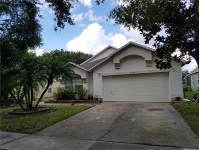 8795 Fort Jefferson Boulevard, Orlando, FL 32822 - #: O5740682