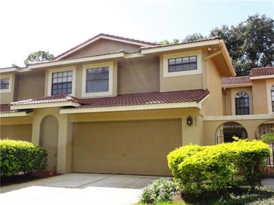 7604 Fenwick Cove Lane, Orlando, FL 32819 - MLS#: O5740684