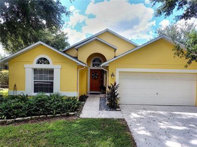 372 Lisa Karen Circle, Apopka, FL 32712 - MLS#: O5740689