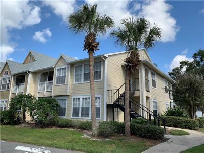 1073 S Hiawassee Road UNIT 1027, Orlando, FL 32835 - #: O5740692