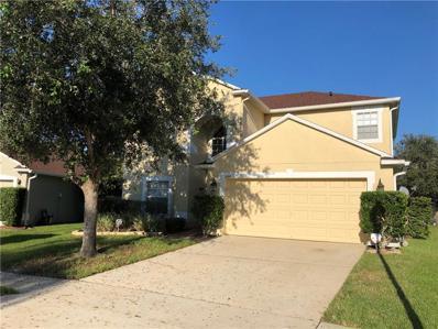 2144 Hammock Moss Drive, Orlando, FL 32820 - MLS#: O5740693
