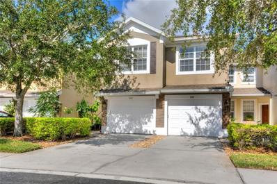 5313 Maxon Terrace UNIT 105, Sanford, FL 32771 - MLS#: O5740701
