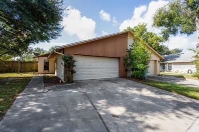 4608 Fern Pine Drive, Orlando, FL 32808 - MLS#: O5740702