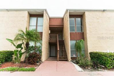 3475 Clark Road UNIT 274, Sarasota, FL 34231 - MLS#: O5740710