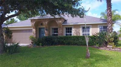 170 Velveteen Place, Chuluota, FL 32766 - MLS#: O5740724
