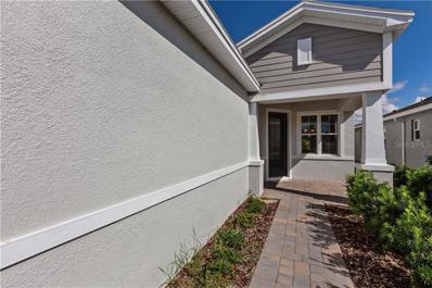 1563 Lambrook Drive, Deland, FL 32724 - #: O5740726