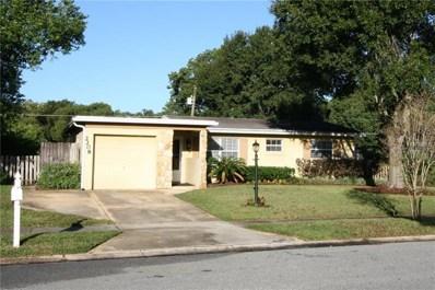 2208 Sandalwood Drive, Fern Park, FL 32730 - MLS#: O5740751
