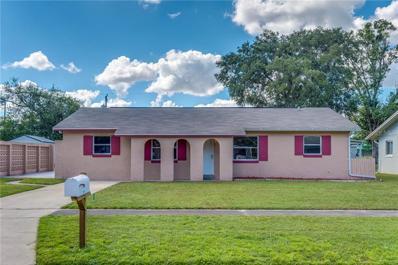 1000 S Scott Avenue, Sanford, FL 32771 - MLS#: O5740752