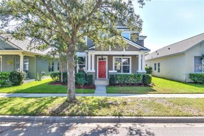 2685 Rainbow Springs Lane, Orlando, FL 32828 - MLS#: O5740753