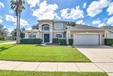 5100 Chelwyn Court, Orlando, FL 32837 - MLS#: O5740761