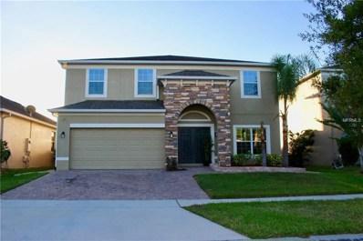 15120 Montesino Drive, Orlando, FL 32828 - MLS#: O5740766