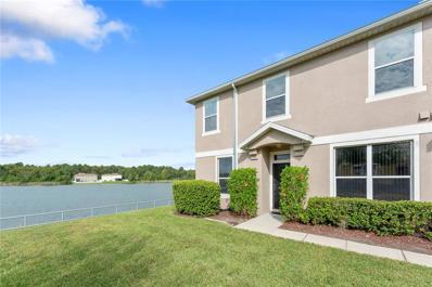 10836 Derringer Drive, Orlando, FL 32829 - MLS#: O5740769
