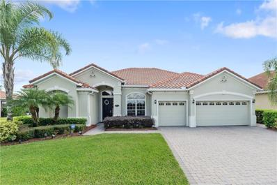 2571 Swoop Circle, Kissimmee, FL 34741 - MLS#: O5740771