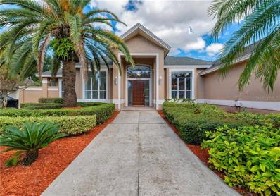 5201 Timberview Terrace, Orlando, FL 32819 - MLS#: O5740775
