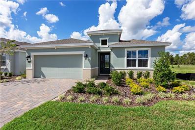 1171 Eggleston Drive, Deland, FL 32724 - MLS#: O5740779