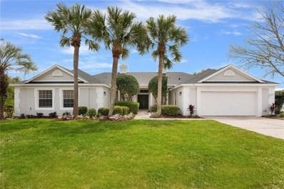 8414 Glen View Court, Orlando, FL 32819 - MLS#: O5740792