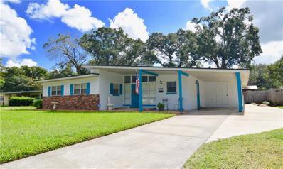 3000 Dellwood Drive, Orlando, FL 32806 - MLS#: O5740798