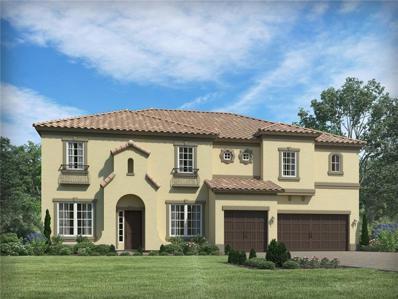 8420 Ludington Circle, Orlando, FL 32836 - MLS#: O5740800