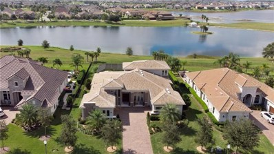 14696 Pylon Court, Winter Garden, FL 34787 - #: O5740806