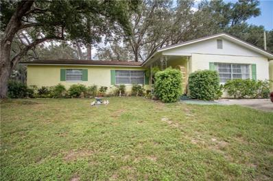 6327 Ridge Terrace, Orlando, FL 32810 - MLS#: O5740824