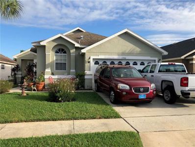 11066 Crystal Glen Boulevard, Orlando, FL 32837 - MLS#: O5740836