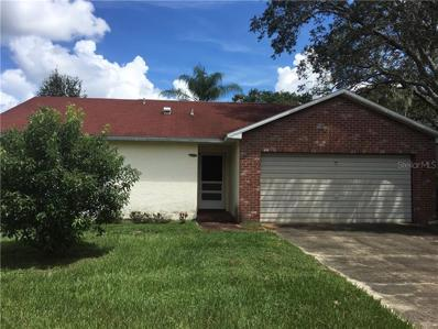 2909 N Chickasaw Trail, Orlando, FL 32817 - MLS#: O5740850