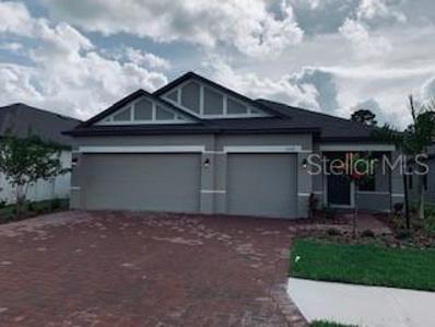 15321 Mille Fiore Boulevard, Port Charlotte, FL 33953 - MLS#: O5740873