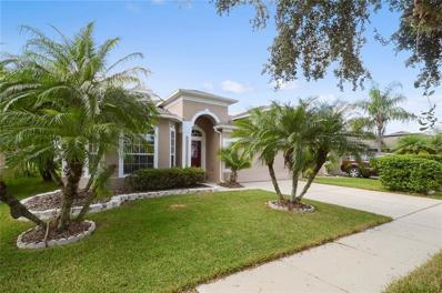 2668 Dover Glen Circle, Orlando, FL 32828 - #: O5740882