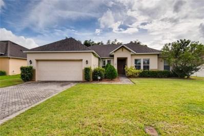 6318 Oak Chase Court, Orlando, FL 32819 - #: O5740896