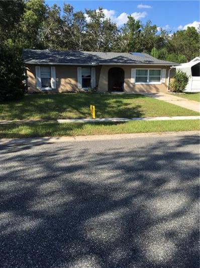 262 Buttonwood Avenue, Winter Springs, FL 32708 - MLS#: O5740907
