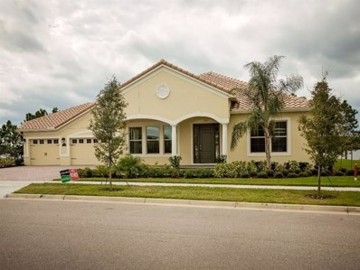 15648 Marina Bay Drive, Winter Garden, FL 34787 - MLS#: O5740909