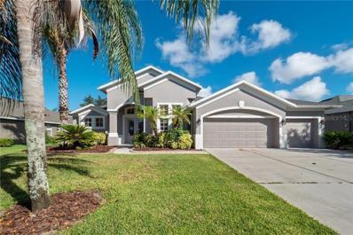277 Brassington Drive, Debary, FL 32713 - MLS#: O5740910